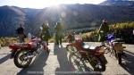 SEP 2012 : ทริปเส้นทางสายไหมออกแล้ว กวางเจา-คานาสือ-อูรูมู่ฉี-ทูรูฟาน-เทือกเขาอัลไต 10 วัน 9 คืน